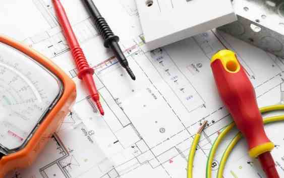 Устройство пожарной сигнализации и системы оповещения для дома