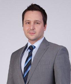 Интервью с Андреем Макаровым, директором российского подразделения компании RIDGID — Какой он, Хороший инструмент?