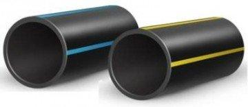 Пластиковые трубы — выгодная альтернатива металлическим системам при домашнем ремонте