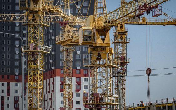 Ценам на жилье спрогнозировали рост на 25%