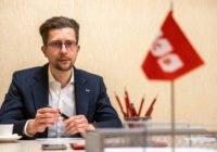 Гендиректор «ЛСР. Недвижимость — Северо-Запад» Юрий Константинов: «Петербуржцы больше всех выиграли от льготной ипотеки»