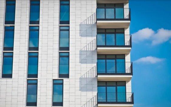 ГК «ПСК» о рынке недвижимости в 2021 г.