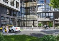 ГК «ПСК»: рынок апартаментов будет жить по новым правилам
