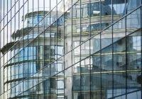 «Опора России» выступила против пересмотра кадастровой стоимости зданий
