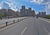 Район перспектив. Как застраивается район вокруг проспектов Блюхера и Пискаревского