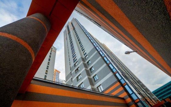 Разбалансировка. Куда будет двигаться рынок жилья, чтобы восстановить равновесие спроса и предложения
