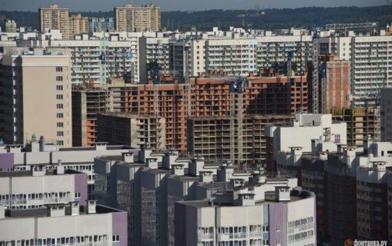 Ипотека не бесконечна. Как льготные кредиты поменяли рынок жилья