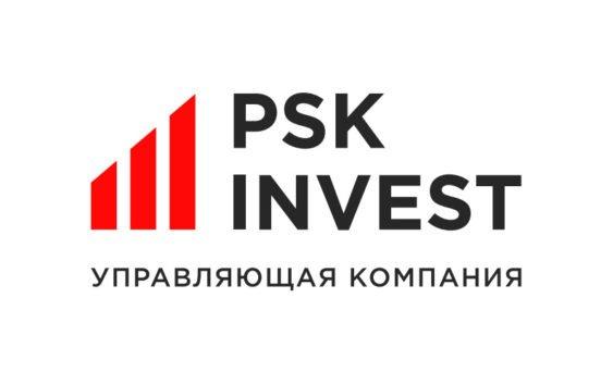 Недвижимый актив: разбор 7 вариантов вложений в недвижимость для начинающих инвесторов от ГК «ПСК»
