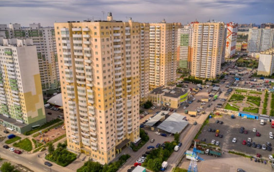 Рост выкупной стоимости социального жилья не повлияет на рынок новостроек