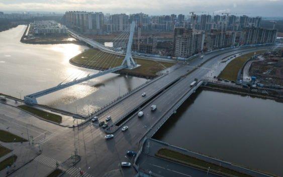 Такая разная окраина: «Фонтанка» изучила потенциал и обаяние четырех периферийных районов Петербурга