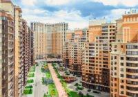 Жилой комплекс «Архитектор»: семейные квартиры в Кудрово