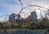 ЗНОП или не ЗНОП — вот в чём вопрос. Почему зелёные насаждения становятся камнем преткновения между девелоперами и властями