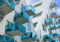 Они учат нас строить. Какие приемы зарубежных урбанистов и архитекторов приживаются в новых кварталах Петербурга