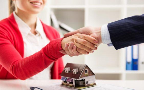 Преимущества потребительских кредитов