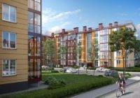 Место под солнцем: каким должно быть естественное освещение квартиры и как его можно увеличить