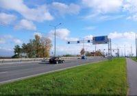 Проект комплексной застройки в Пушкинском районе: транспортная доступность
