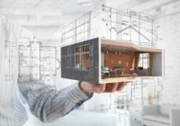 Преимущества разработки проекта дома
