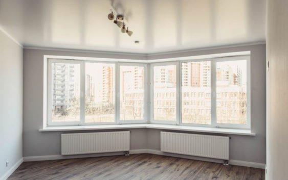 Чистовая отделка: как избежать ошибок при ремонте квартиры