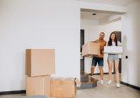 Если дают — надо брать. Почему льготная ипотека актуальна для покупателей жилья