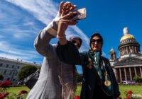 Не замирать в ожидании. Чем встретит туристов Петербург после пандемии