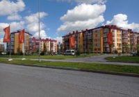 Строительная компания «Терминал-Ресурс» продолжает традиции петровского градостроительства