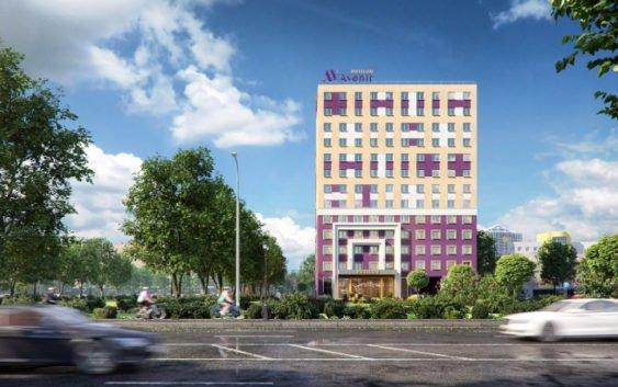 Эксперты ГК «ПСК» объясняют, почему инвесторы покупают студии в апарт-отелях
