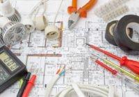 Что такое инженер-проектировщик электрооборудования и Как им стать