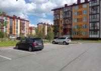 Как развивается современный проект комплексной застройки на юге Санкт-Петербурга