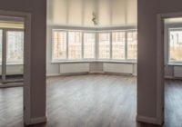 «Новое Купчино»: квартиры в кирпичном доме рядом с метро