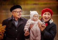 Пенсионеры-рантье. Как супруги из Удмуртии удаленно купили квартиру в Петербурге и сдали её в аренду