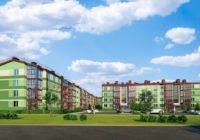 Семь причин выбрать квартиру в ЖК «Образцовый квартал 7»