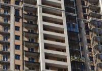 Тихий июль. Застройщики и банки оценили итоги программы льготной ипотеки и ее фактическую отмену для Петербурга