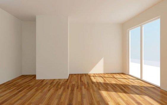 «Трешка» в новостройке: самые дорогие квартиры с самыми дешевыми метрами