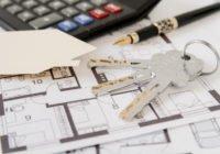 3 мифа об ипотеке, которые появились этим летом