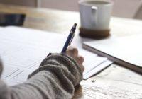 Без лишних формальностей: ипотека по двум документам
