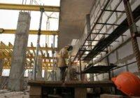 Без потолка. Рост цен на стройматериалы замедлился, но продолжает влиять на себестоимость стройки