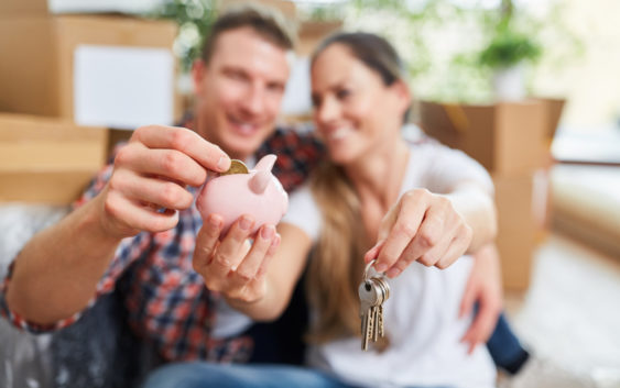 Хочу квартиру. Как «подстроить» ипотеку под свои цели