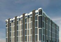 Как выбрать ЖК для покупки квартиры?