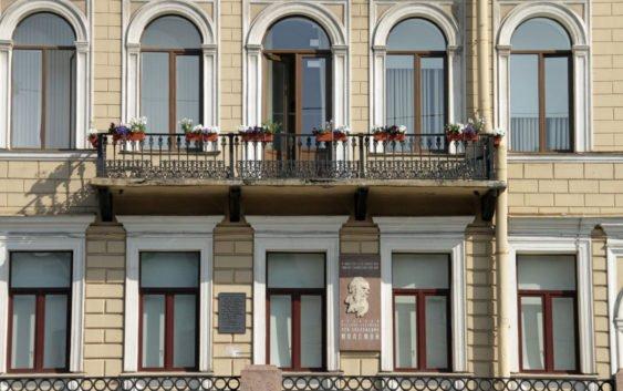 Реконструкция и капремонт: строители ищут новые ресурсы для создания жилья в центре