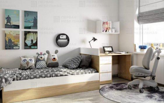 Заселиться немедленно. Почему покупатели выбирают квартиры с полной меблировкой