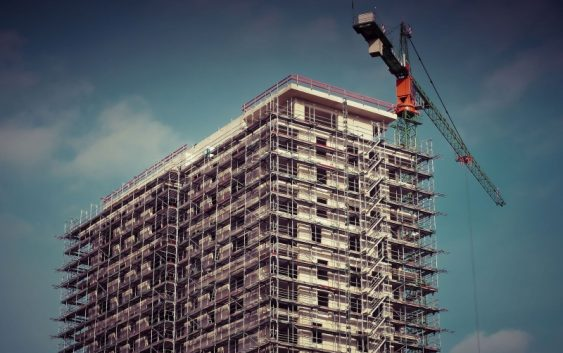 Рекорды по ипотеке: может ли плюс обернуться минусом