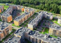 Хорошо ли жить в Ленобласти?