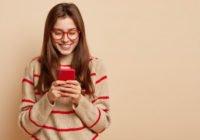 Купить квартиру со смартфона. Пошаговая инструкция