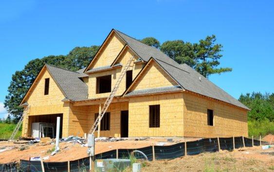 Сбежать в поля и поселки. Какие проблемы проявил бум спроса на загородную недвижимость