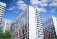 ГК «ПСК»: спрос на апартаменты будет сохраняться, а цены расти