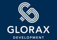 Glorax Development: классификация жилья становится все более условной