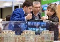 Квартира для жизни и для инвестиций: есть ли разница для покупателей и застройщиков