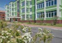 Принципы добрососедства: как в «Образцовых кварталах» развивают культуру совместного проживания