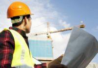Особенности строительных СРО