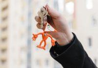 Как принять квартиру в новостройке: рассказывает «КВС»
